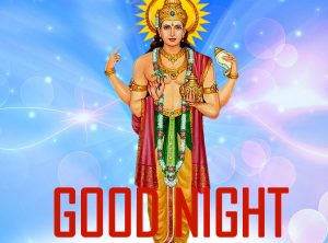 God Good Night Photo Pictures Wallpaper Pics HD Download