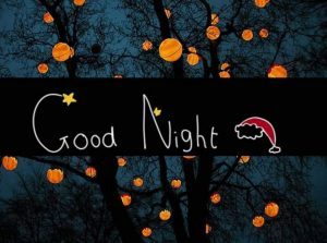 Good Night Wishes Photo Pictures Free Download
