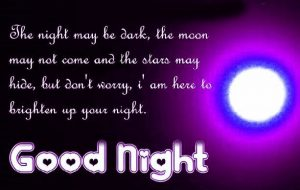 Romantic Good Night Images With Quotes