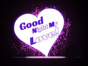Latest Good Night Images Wallpaper For Whatsaap Download