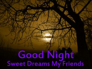 gdnt pic Photo Images Free Download