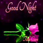183+ Good Night Wishes Greetings Images Photo Pics Download