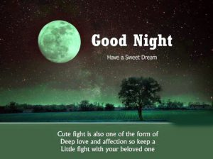 Sweet Good Night Images Pics For Whatsaap