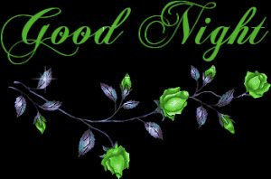 Good Night Wishes Greetings Images Pics Free Download