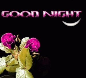 Good knight Images Pictures Wallpaper Download
