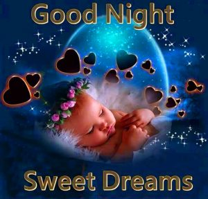 gdnt pic Images Wallpaper For Whatsaap