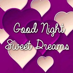 gd night images Photo Pictures For Whatsaap for Lover HD Download