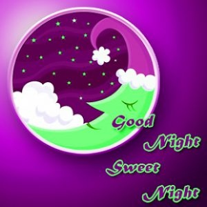 Good Night Wishes Images Wallpaper Pictures for Mobile