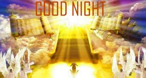 God Good Night Photo Pictures Download