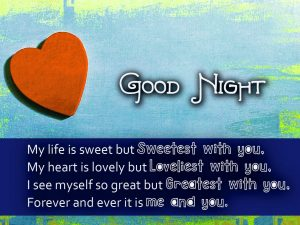 Free Good Night Photo Pictures For Husband HD Download