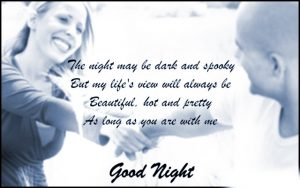 Gud Night Images For Husband