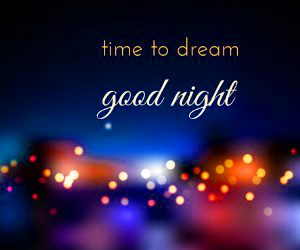 Romantic Good Night Pictures Download