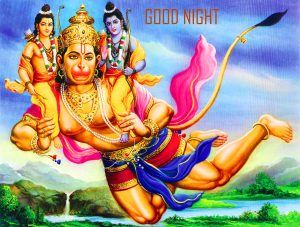 God Good Night Images HD Download For Whatsaap