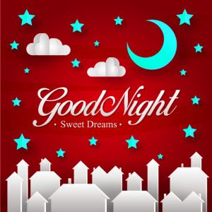 Free Good Night Images Pics Download For Whatsaap