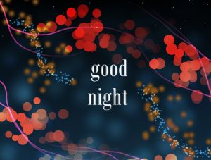 Free Good Night Images Pictures Free Download