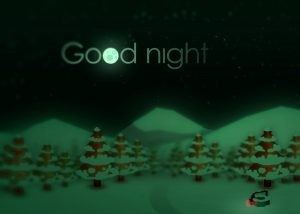 Free Good Night Images Pictures Pics HD Download