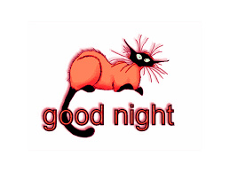 Free Good Night Images Photo Download