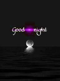 Free Good Night Images Pictures Download