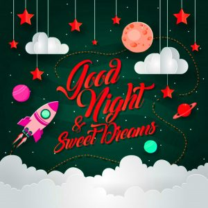 Free Good Night Images Wallpaper Pictures Download
