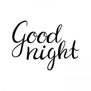 Free Good Night Images HD Download
