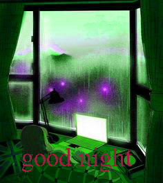 Free Good Night Images Pics HD Download
