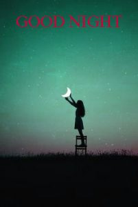 Free Good Night Images Photo Pics HD Download
