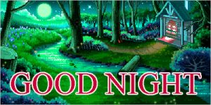 Free Good Night Images Photo Pics Download
