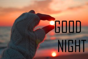 Beautiful Good Night Images Photo Pics For Friends