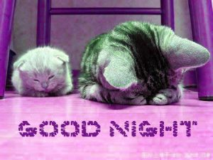 gd night images Pictures Download for Whatsaap