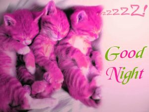 gd night images Wallpaper Pics Download