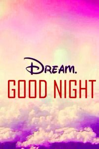 Cute Good Night Images Photo Pictures Download