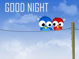 Free Good Night Photos Pic Pictures For Whatsaap