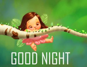 Free Good Night Photos Images Pictures HD Download