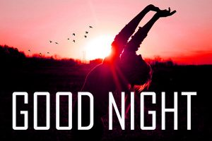 Beautiful Good Night Images Photo Pic For Friends Free Download