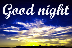 Free Good Night Photos Pictures HD Download