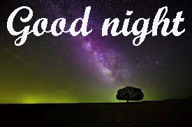 Free Good Night Photos Pics Wallpaper