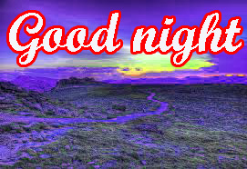 Free Good Night Photos Photo Pics HD Download