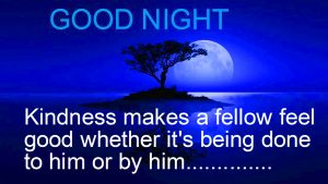 Romantic Good Night HD Images Free Download