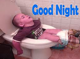 Funny Good Night Images Wallpaper Download For Facebook