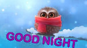 Funny Good Night Images Pics Download