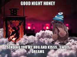 Funny Good Night Images Photo Pics For Facebook
