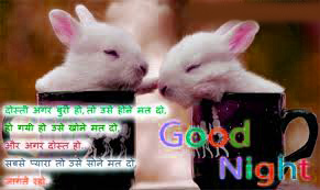 Funny Good Night Images Wallpaper Download