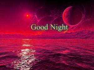 gdnt pic Images Photo For Whatsaap