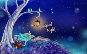 gd night images Wallpaper Free Download for Whatsapp & Facebook