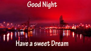 gdnt pic wallpaper Download