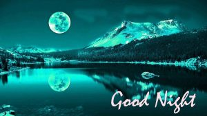 gdnt pic Photo Wallpaper Free Download