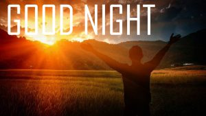 Good Night Pictures Download For Whatsaap