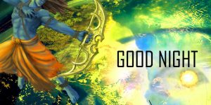 God Good Night Pictures Free Download
