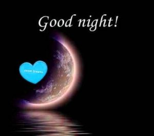 Good Night Wishes Greetings Pictures Download