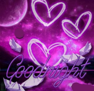 3D Good Night Images Photo Pictures For Whatsaap